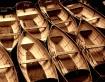 Boats 3 (boating ...