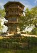 Pagoda of Baltimo...