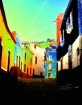 Side Street Mexic...