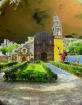 Mystic Plaza Mexi...