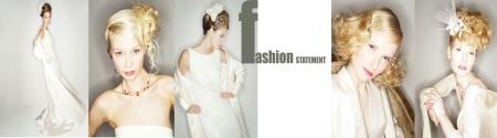 Fashion statement HJ