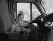 Baby Trucker