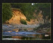 Fossil Creek at S...