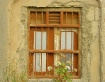 Window From Past ...