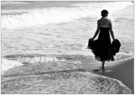 Ocean Waltz