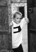 Cody 3