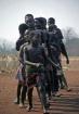 Zambia Dancing