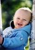 Happy........