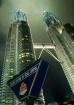 Welcome To Kuala ...