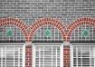 Brick Arches on G...