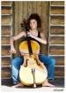 Pretty Music........