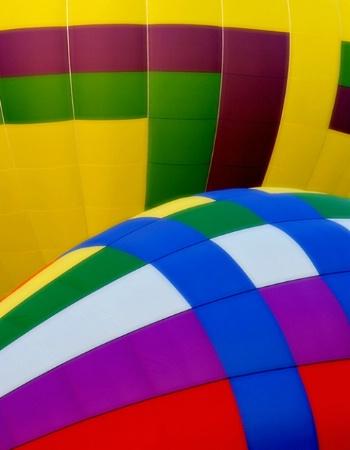 Balloon Designs