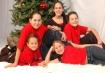 child group of fi...