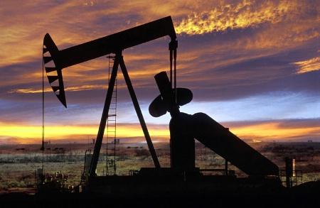 West Texas Economy