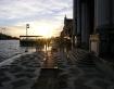 Evening in Venice...