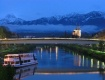Villach - Austria...