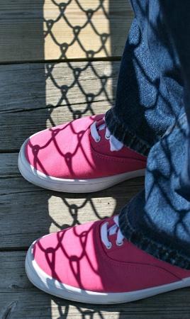 Links On Pinks