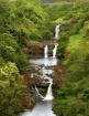 Umauma Falls, Big...