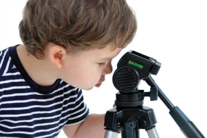Exploring Photography IV