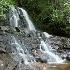 © Jacqueline Stoken PhotoID# 981348: Laurel Falls - Smokey Mtn