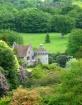 Scotney Castle, E...