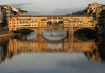 Ponte Vechio Afte...