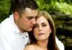 Josh & Stacey (2)