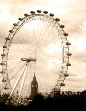 London Heights
