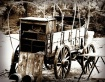 Old Chuck Wagon