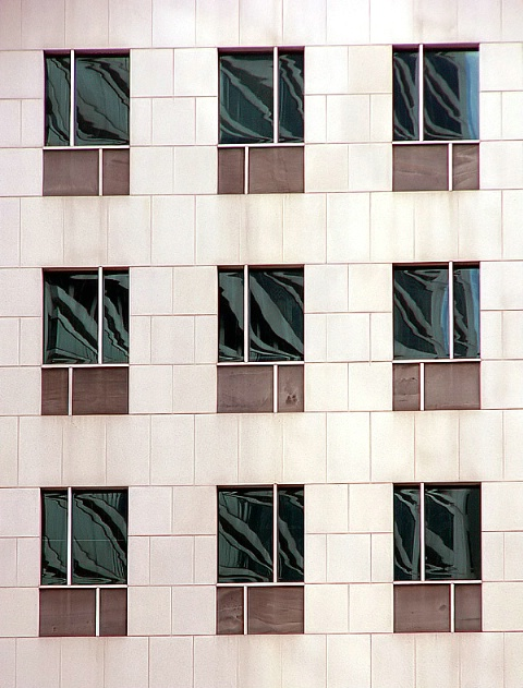 9 Windows and Reflections