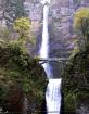Multnoma Falls, O...