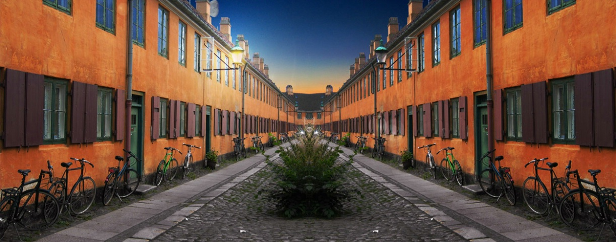 Nite Street