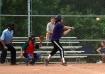 Swing Batter !