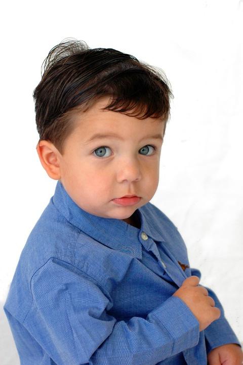 Little Jack II