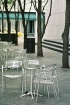 City Cafe, Downto...
