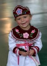 Little Princess   Normal Lens
