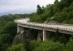 Parkway Viaduct i...