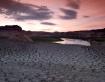 Lake Powell Morni...