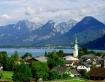 St. Gilgen - Aust...