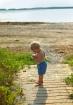 baby, beach, bott...
