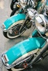 Harley Twins