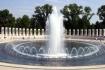 WWII Memorial 04