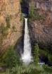 Spahats Waterfall