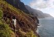 The Kalalau Trail...