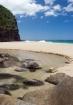 Kalalau Trail: Mi...