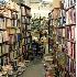 © Heather Robertson PhotoID# 1096591: Bookstore