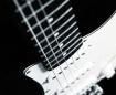 Guitar Details #2