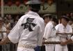 Gion Festival Par...