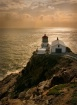 Point Reyes Light...