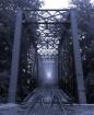 Railroad Bridge I...